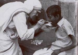 mother-teresa-quotes7