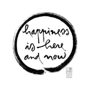 0000058_happiness-is-here-and-now