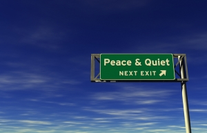 peace-quiet-godliness-dignity