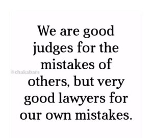 hypocrite-hypocrites-judges-mistakes-Favim.com-2154923