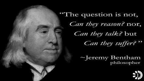 Jeremy-Bentham-quote-2