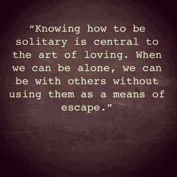 solitude-quotes-8