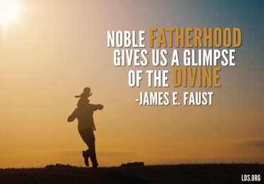 quote-faust-fatherhood-1173335-gallery