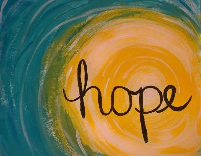 hope-sun