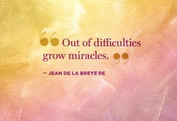 quotes-hope-06-jean-de-la-breyere-600x411