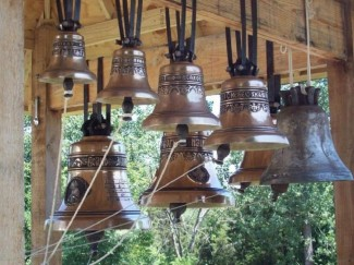 church-bells-e1279649509747
