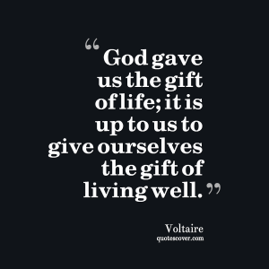 Gift-of-Life