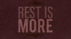 restis-1