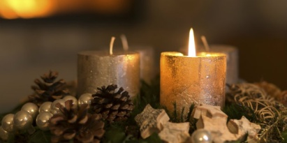 13024-advent_candle_630