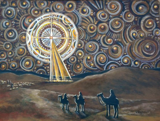advent-starry-night-5b