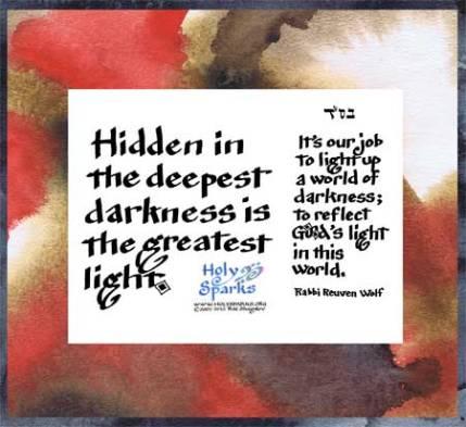 Hidden-Light-Darkness-72