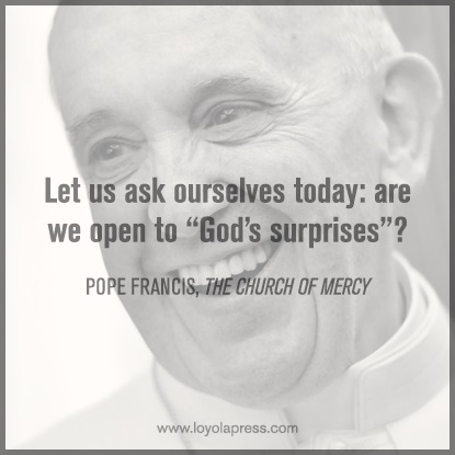 Pope-Francis-Church-of-Mercy-QuoteCC