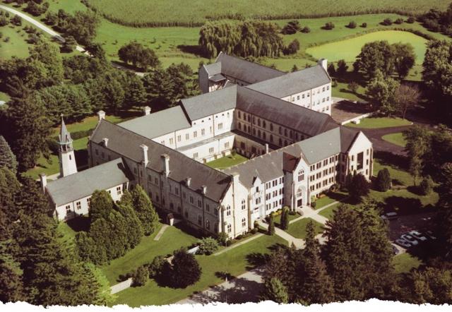 monastery-cmyk300