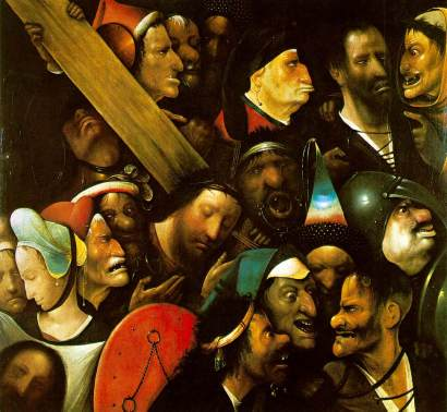 10-christ-carrying-the-cross-h-bosch