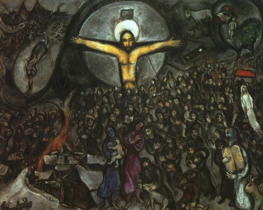 exodus_marc_chagall