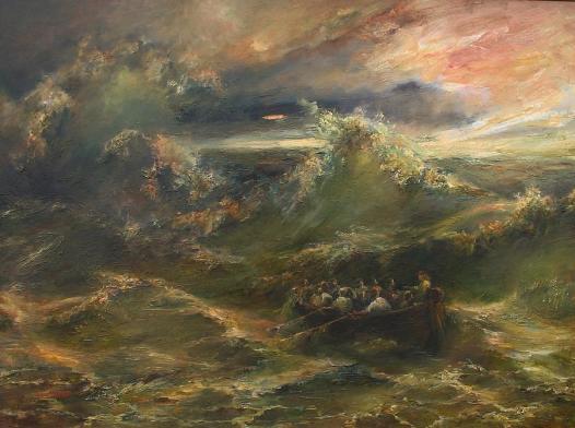 calming-the-storm-tigran-ghulyan