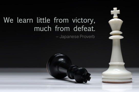 332-quotes-about-victory-and-defeat