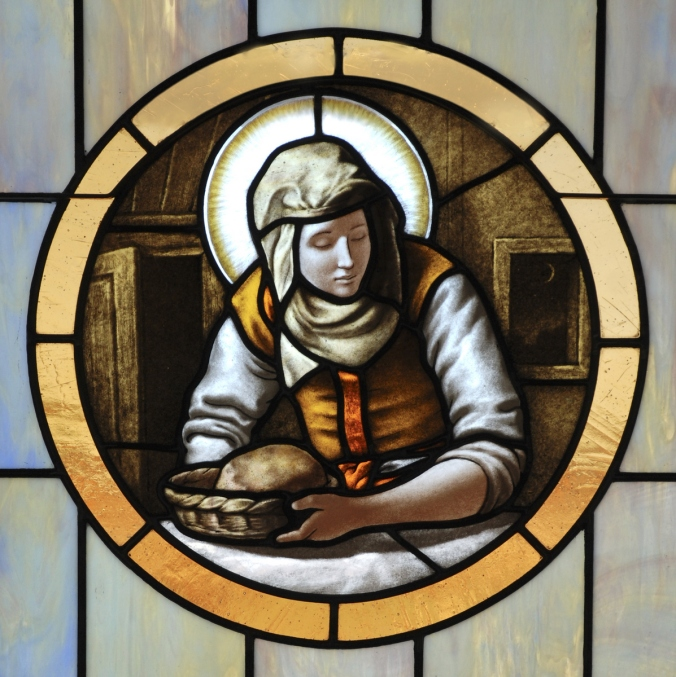 St.-Martha1