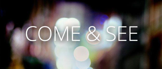 come-see