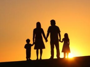 familysunset_l