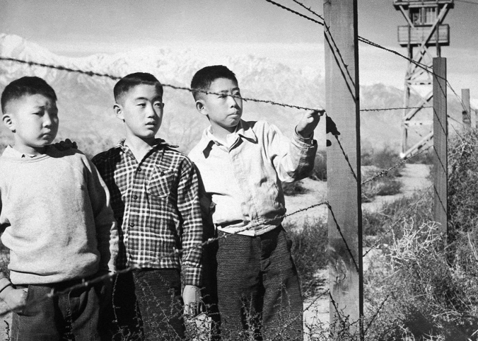 151119_juris_japanese-internment-camps-jpg-crop-promo-xlarge2