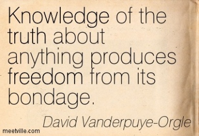 quotation-david-vanderpuye-orgle-freedom-knowledge-truth-inspiration-meetville-quotes-195345
