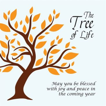 Top Rosh Hashanah Quotes And Sayings